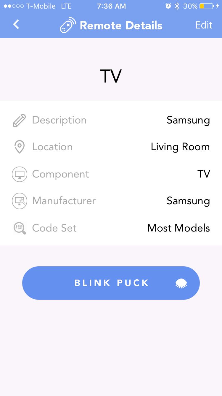 Get PUCK – Get Smart
